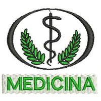 medicina200