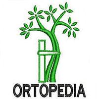 Ortopedia201