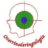 otorrinolaringologia200
