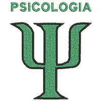 psicologia201